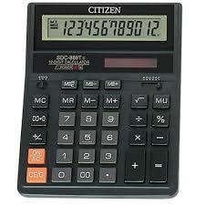 kalkulator3